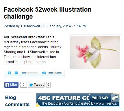 http://www.4bc.com.au/blogs/2014-4bc-breakfast-weekends-blog/facebook-52week-illustration-challenge/20140218-32xq6.html#.UwQx8LQr11M