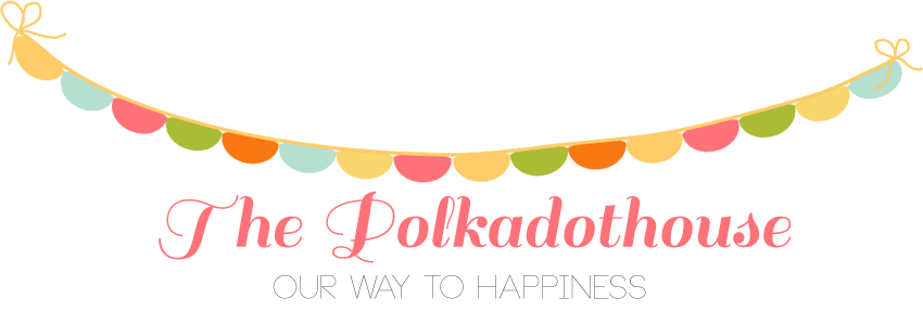 thepolkadothouse