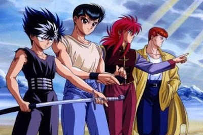 Mengapa Episode Anime Zaman Sekarang Tidak Lebih Banyak Dari Anime Zaman Dulu?