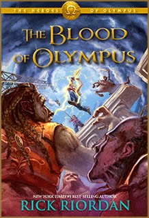 http://www.rickriordan.com/my-books/percy-jackson/heroes-of-olympus/The-Blood-of-Olympus.aspx