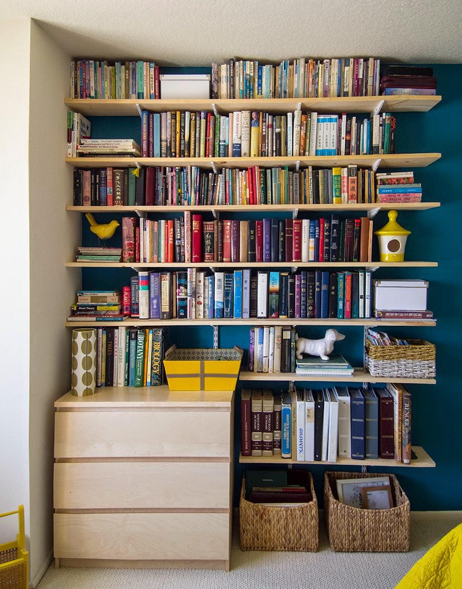 hálószoba berendezés lakberendezési ötletek