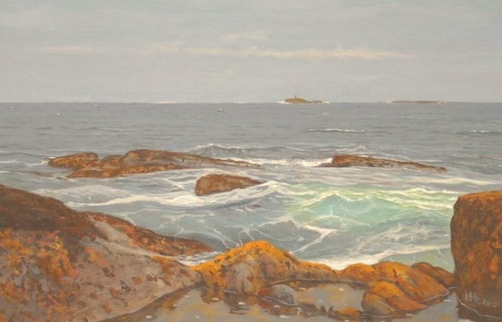 paisajes-marinos-en-pintura-realista
