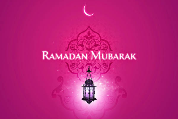 ramadan-hindi-sms-ramzan-message-english