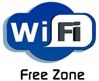 Cara Agar Jaringan WiFi Dirumah Lebih Kuat dan Stabil
