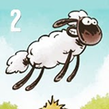 لعبة منزل الاغنام Home Sheep اون لاين