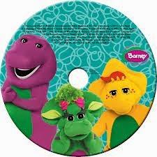 Cara Burning CD dengan Mudah | Bogor Replikasi CD