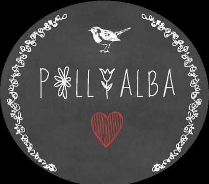 Pollyalba