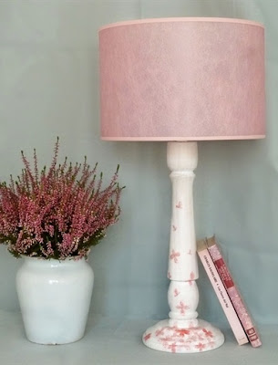 Lámpara L'atelier