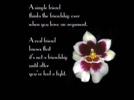 friendship-wallpapers