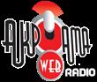 AKROAMA RADIO