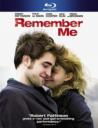 http://4.bp.blogspot.com/-s0DxSjo8Jd4/Uw-DYCeH9uI/AAAAAAAACMU/aWvG9ICSuS0/s420/Remember+Me+2010.jpeg