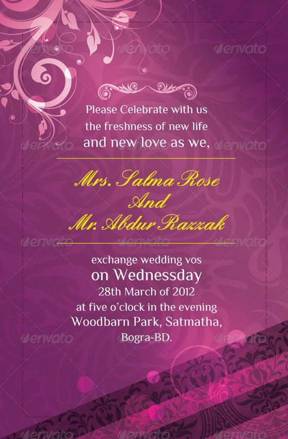 Love Bird Wedding Invitations is luxury invitation design