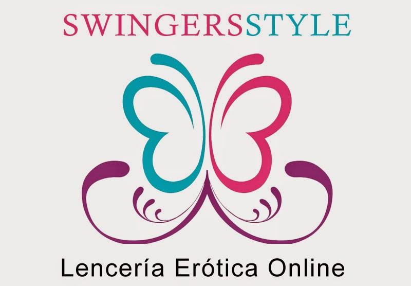 Tienda de lencería erótica on line