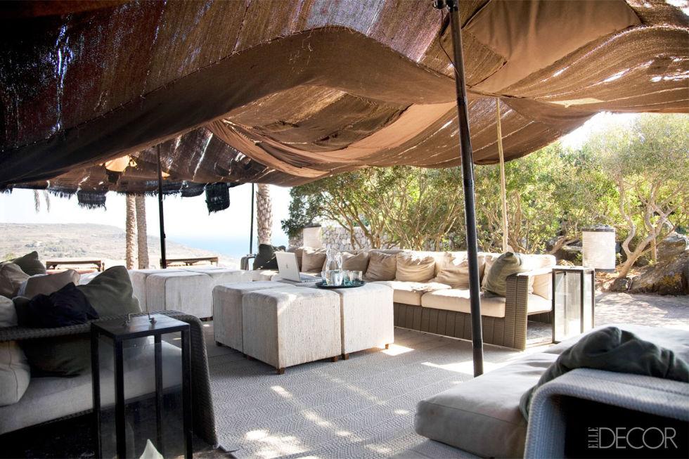 12 case tra le pi belle d 39 italia home staging italia for Architetto italiano famoso