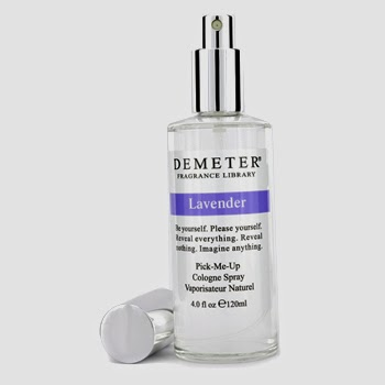 http://ro.strawberrynet.com/perfume/demeter/lavender-cologne-spray/136651/#DETAIL