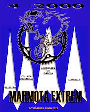 MARMOTA EXTREM