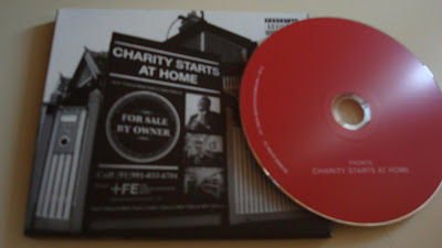Phonte-Charity_Starts_At_Home-2011-CR