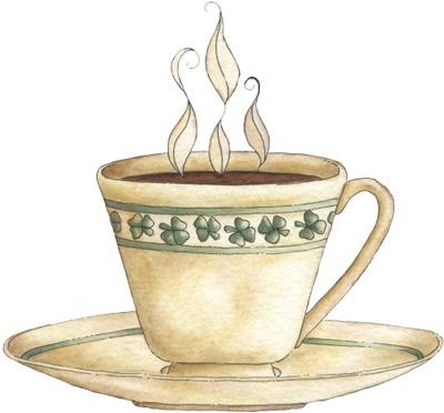 Imagenes de tazas para imprimir imagenes y dibujos para for Tazas de te inglesas
