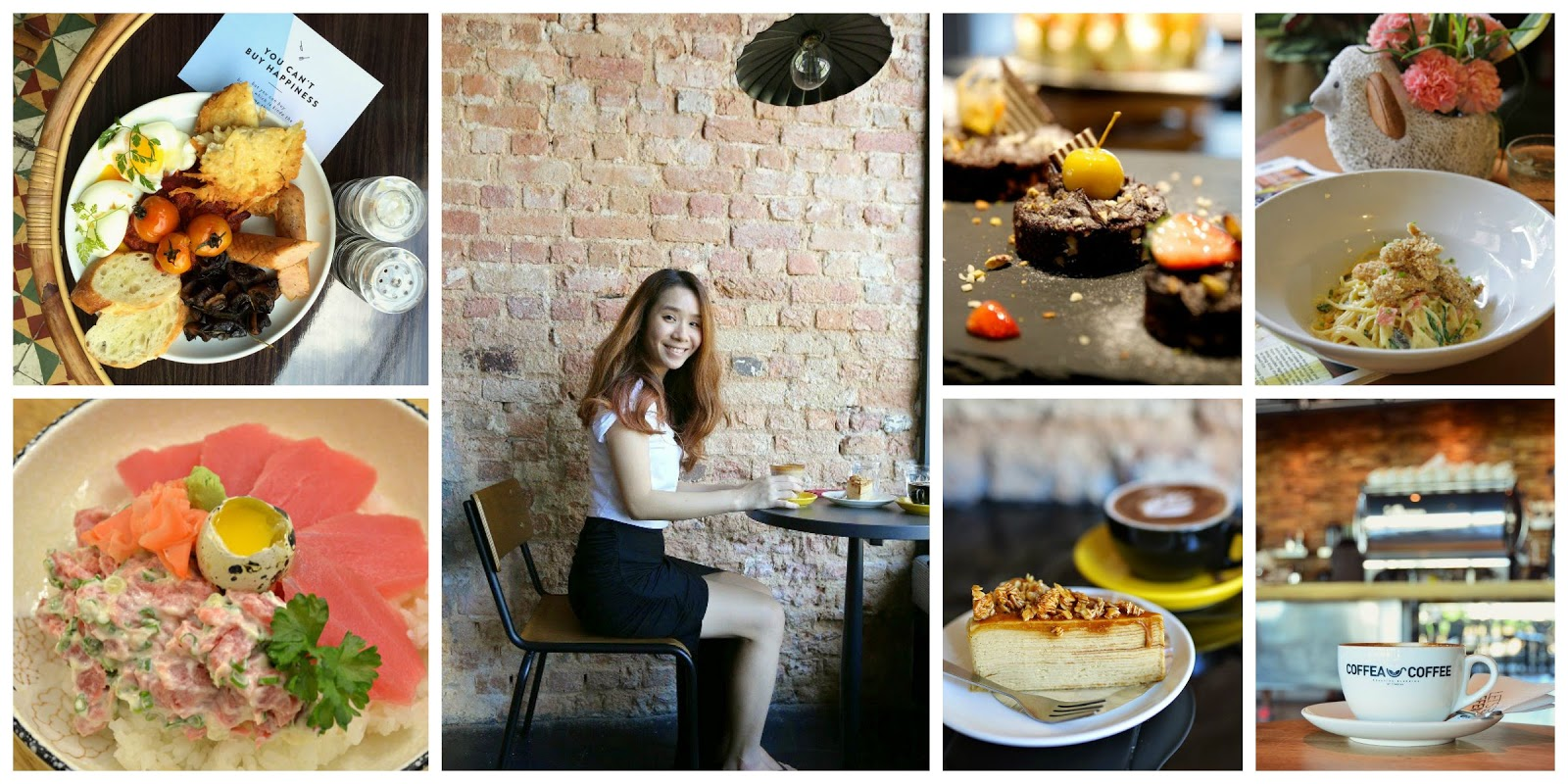 10 Cafes To Visit In Penang 2 Silly Epiphany