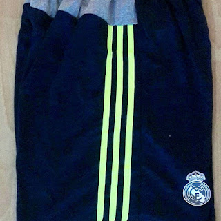 gambar desain terbaru jersey musim depan fptp photo kamera Celana bola Real Madrid third terbaru musim 2015/2016 di enkosa sport toko onlina jersey bola terpercaya lokasi di jakarta pasar tanah abang