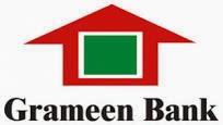 grameen bank, grameen bank logo, grameen bank job