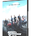 Fast & Furious 6 (MP4/Single/720p/ENG/2013) Free Download