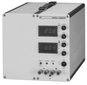 Equivalencia de un kilowatt