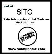 Saló Internacional del Turisme de Catalunya