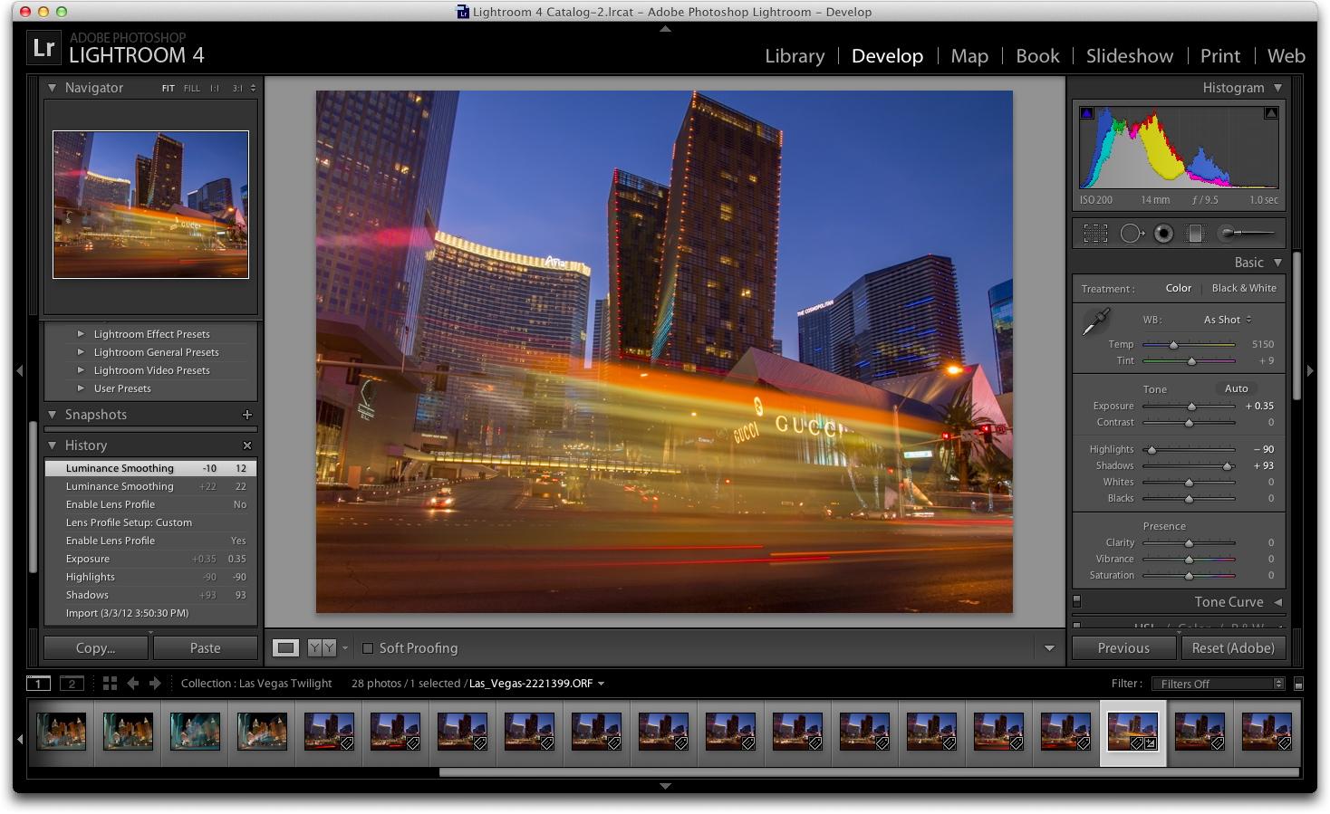 Download Adobe Lightroom 6 Full Crack 32 Bit