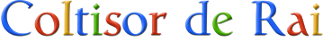 Colţişor de Rai | Imagini Mişcătoare Gif Poze Animate 3D Gifuri Gifs Animaţii HD Logo