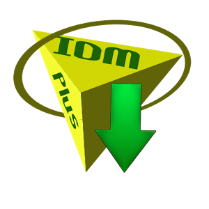 download idm mod android