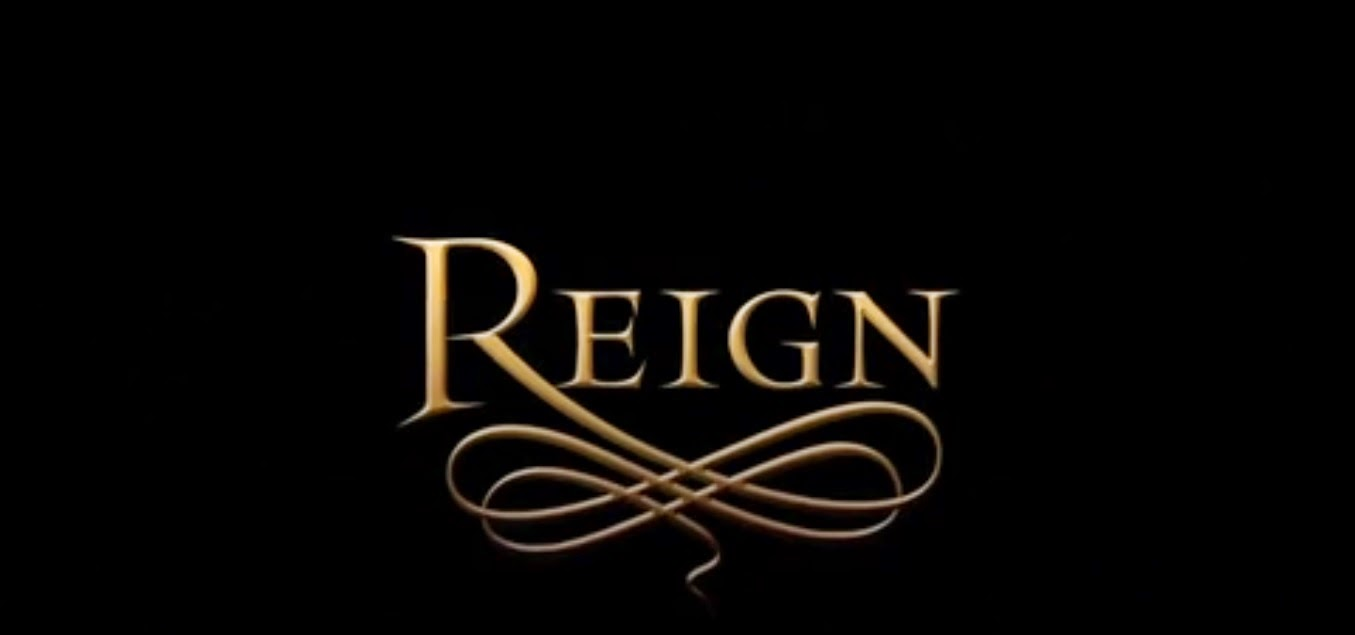 POLL : What was your Favourite Episode of Reign this Season?