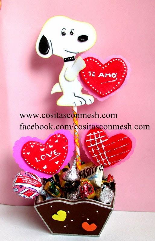 Imagenes De San Valentin Para Mi Amor - Frases de Amor Frases de amor y mensajes románticos