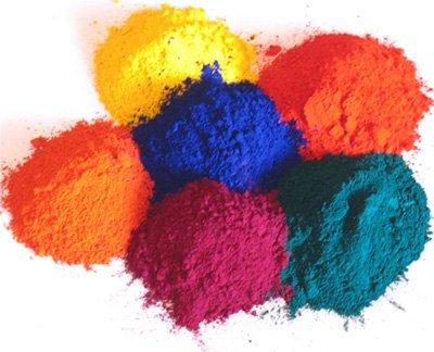 Leau oxygénée pour léloignement des taches de pigment