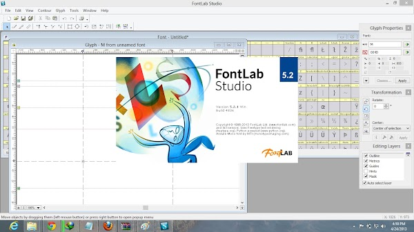 Gui Design Studio Professional Crack