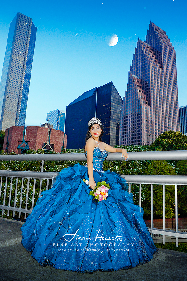 houston-quinceaneras-juan-huerta