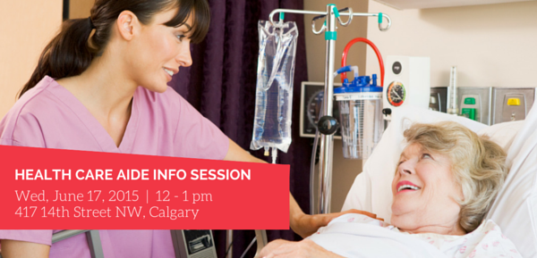 http://www.robertsoncollege.com/events/hca-information-session-calgary/