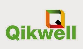 Qikwell Recruitment 2015 in Bangalore