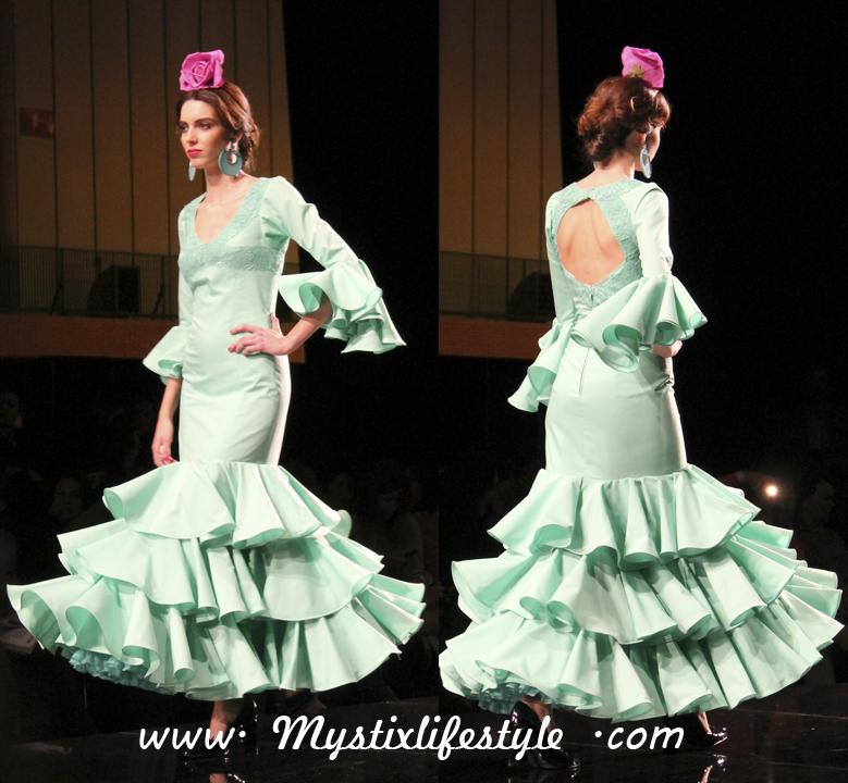 Vestidos de novia gitana de segunda mano !! - YouTube