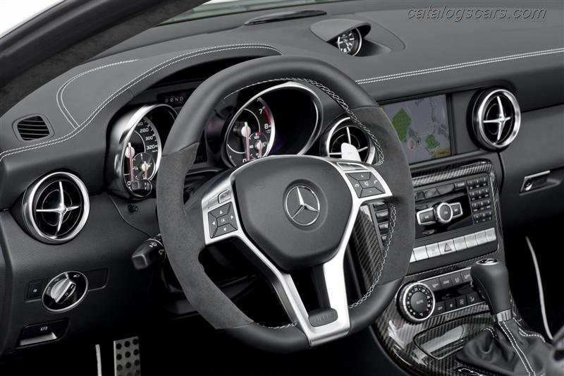 صور سيارة مرسيدس بنز SLK55 AMG 2015 - اجمل خلفيات صور عربية مرسيدس بنز SLK55 AMG 2015 - Mercedes-Benz SLK55 AMG Photos Mercedes-Benz_SLK55_AMG_2012_800x600_wallpaper_19.jpg