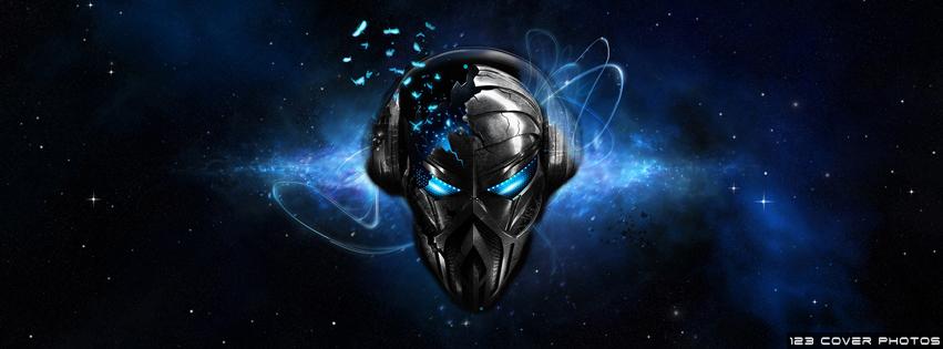 Crystal Skull Alien