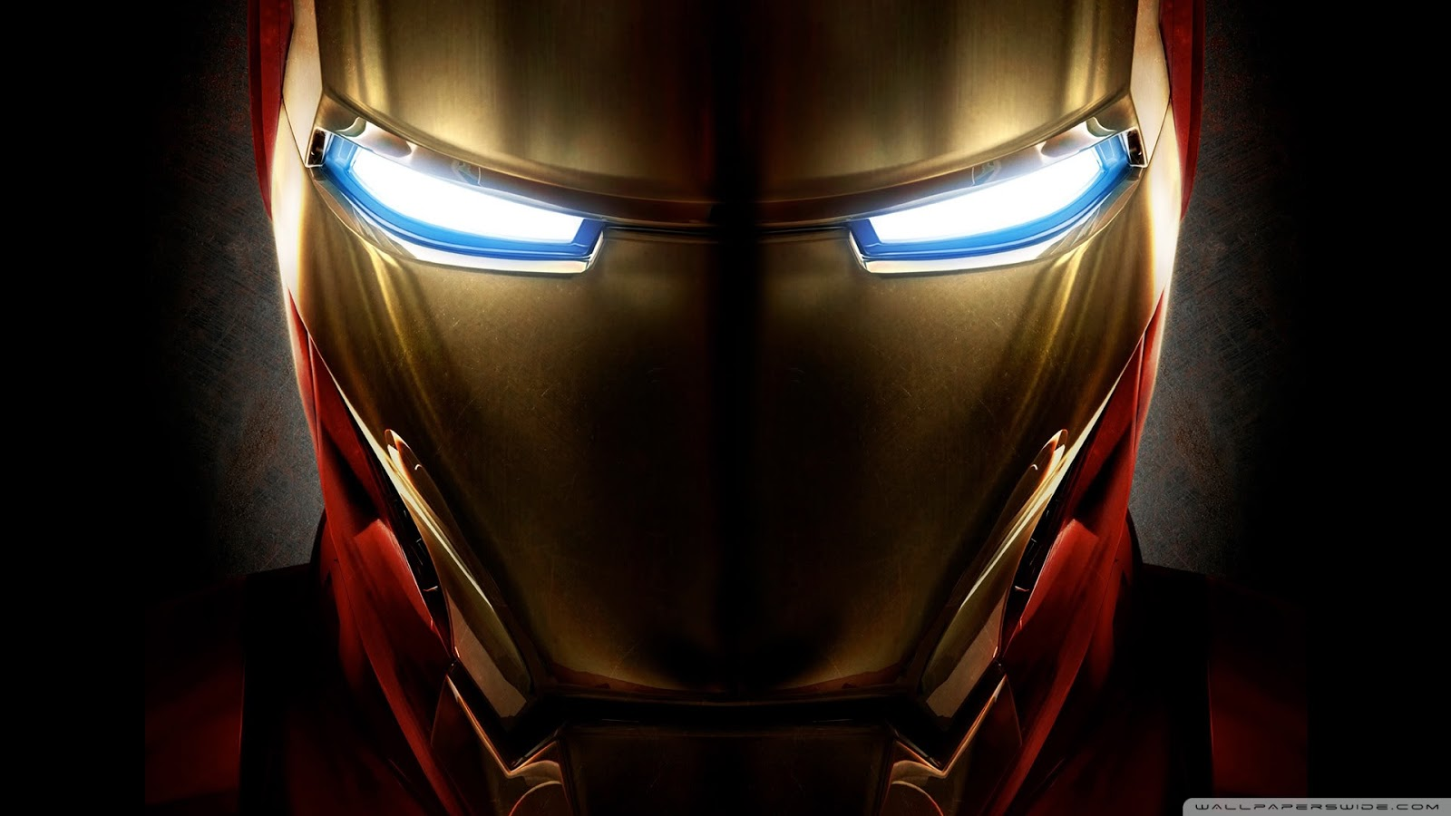 Iron Man 3 Top 10 HD Wallpapers