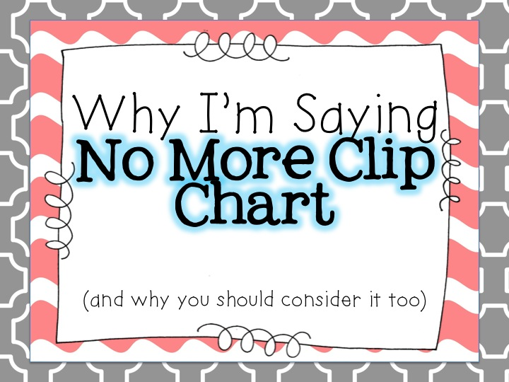 Clipboard Behavior Chart