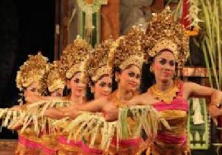 senibudaya-indonesia.blogspot