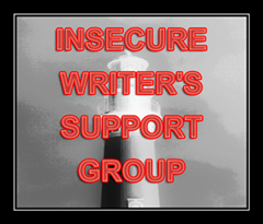 http://www.insecurewriterssupportgroup.com/p/iwsg-sign-up.html