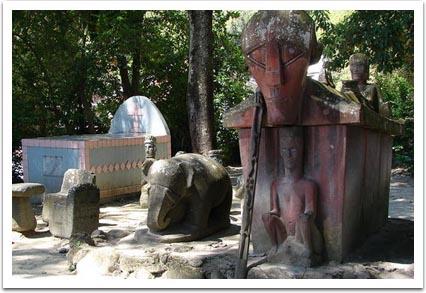 Danau Toba: Wisata Alam yang Menakjubkan di Sumatera Utara