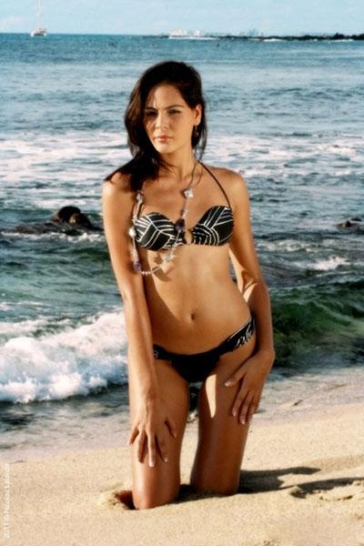 Emilie Maillot bikini,Emilie Maillot swimwear,Emilie Maillot swimsuit