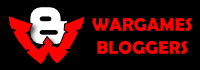 Wargamers Bloggers