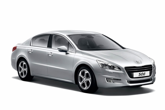 Peugeot lanza la Serie Especial Style