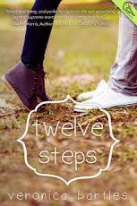 Check out my Debut Novel: TWELVE STEPS